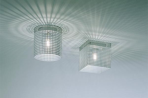 ceiling lighting ideas for living room 4