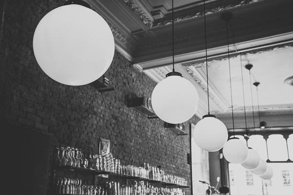ceiling lighting ideas for living room 5