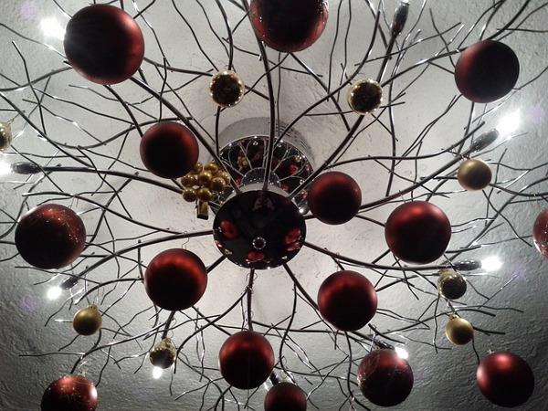 ceiling lighting ideas for living room 12
