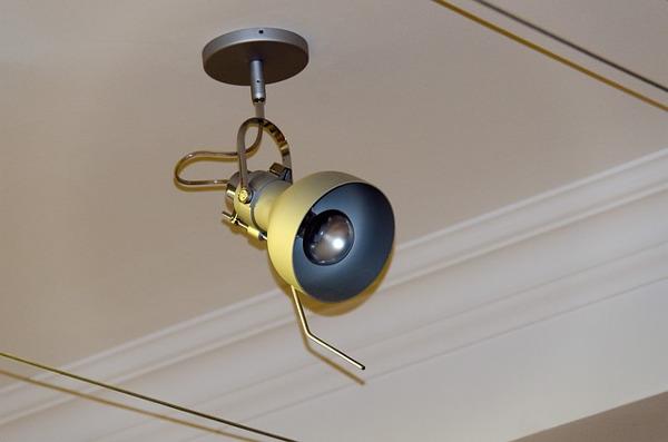 ceiling lighting ideas for living room 13