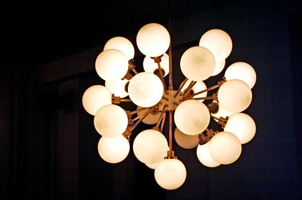 ceiling lighting ideas for living room 14