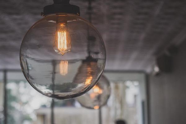 ceiling lighting ideas for living room 15