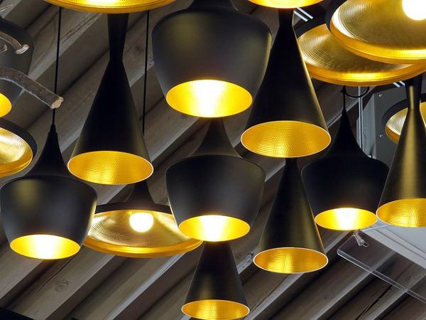 ceiling lighting ideas for living room 17
