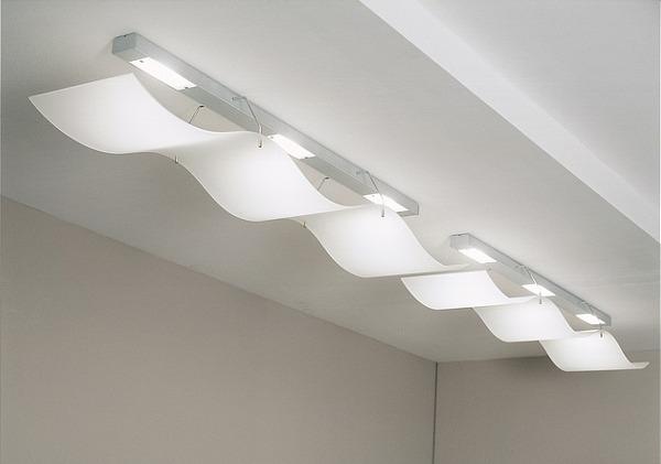 ceiling lighting ideas for living room 18