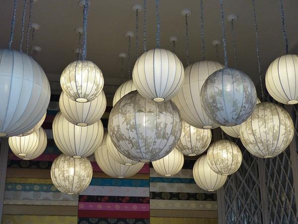 ceiling lighting ideas for living room 19