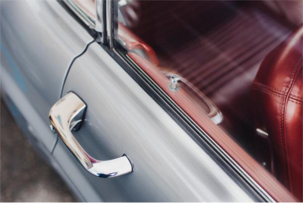 How to Prevent Garage Door Break Ins