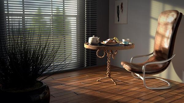 inspirational interior design ideas for living room 2