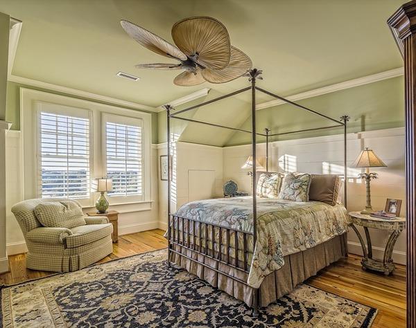 inspirational interior design ideas for living room 3