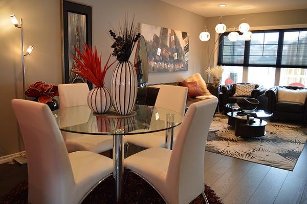 inspirational interior design ideas for living room 8