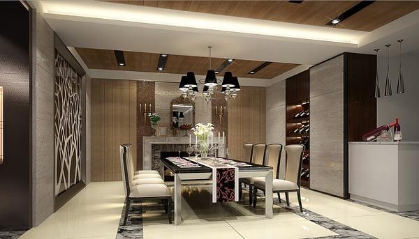 inspirational interior design ideas for living room 9