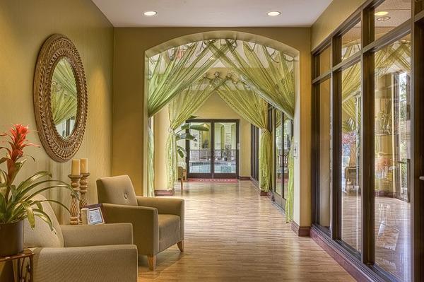 inspirational interior design ideas for living room 10