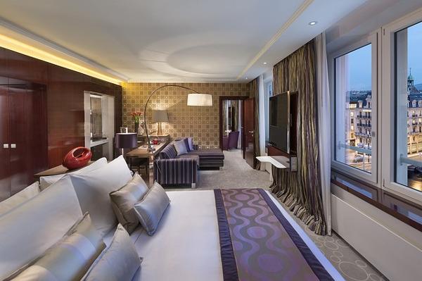 inspirational interior design ideas for living room 11