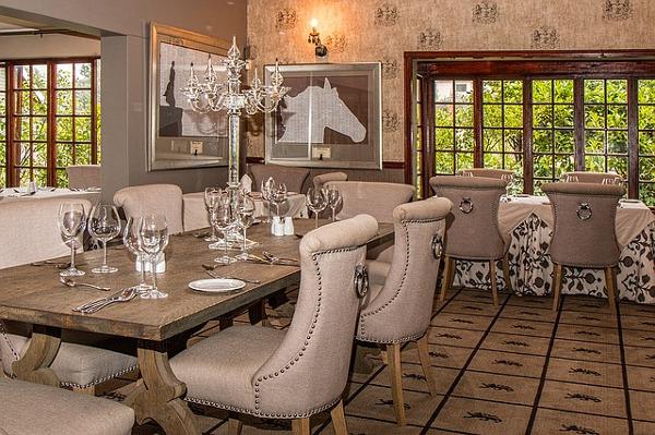 inspirational interior design ideas for living room 12