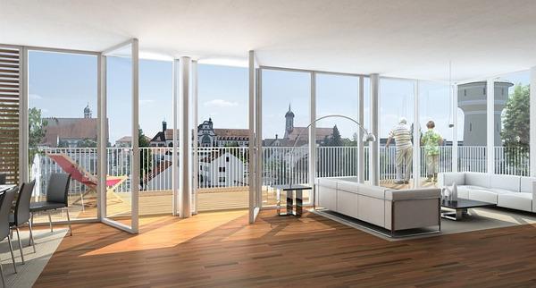 inspirational interior design ideas for living room 17