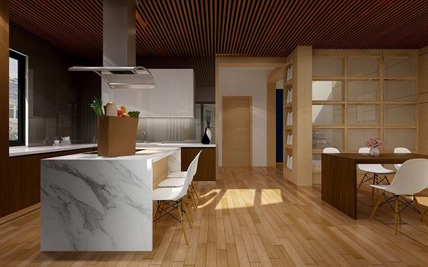 inspirational interior design ideas for living room 21