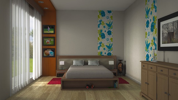 inspirational interior design ideas for living room 26