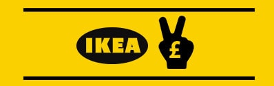 Finance services - Ikea helps
