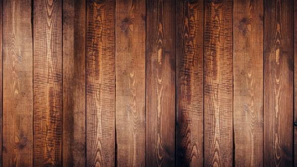 wood flooring is wheelchair friendly