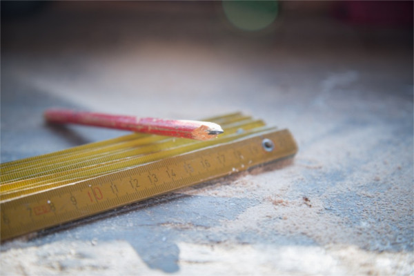 Carpenter Tools: How to Recognize a Good Handyman