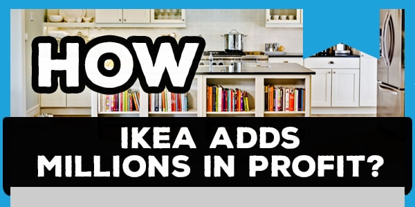 How-ikea-adds-profit-via-flat-pack-improvement-min