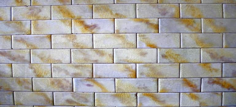 How To Prepare Your Walls For Tiling So Tiles Can Stick