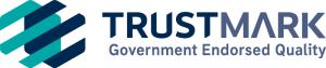 Trustworthy plumbers are members of TRUSTMARK
