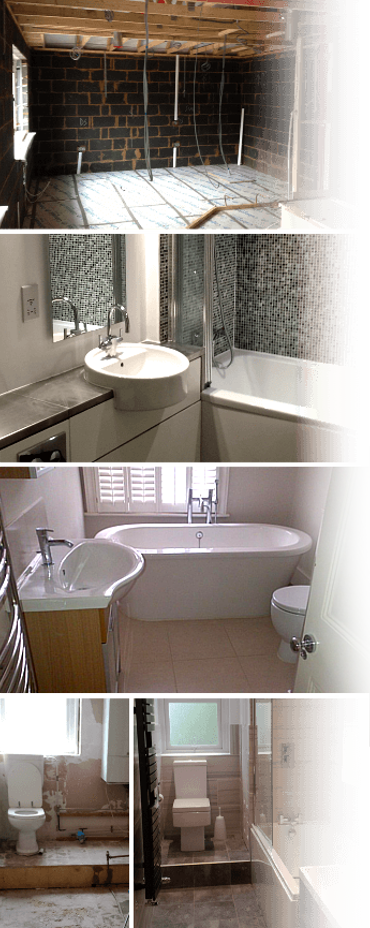 bathroom-refurbishment-selection-x1