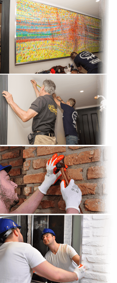 picture-hanging-services