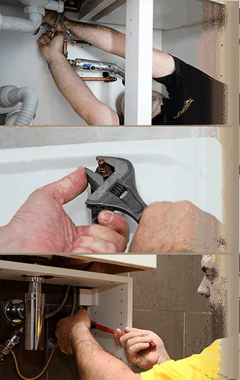 Plumbing Benefits