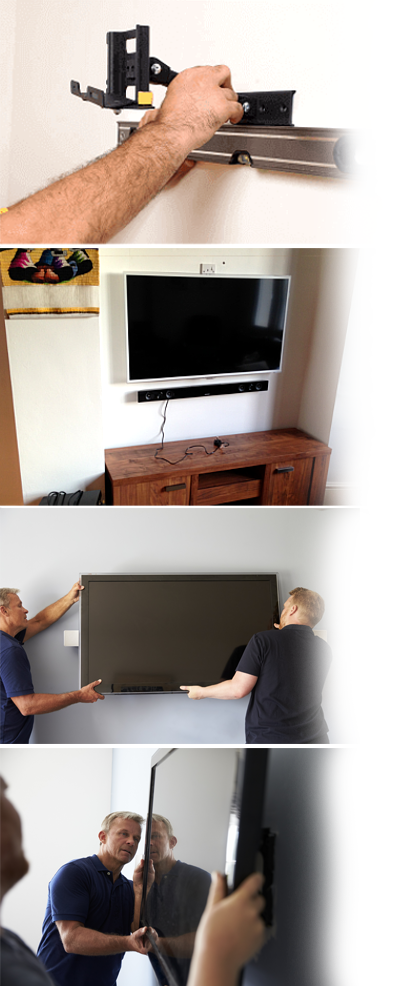 tv-installation-gallery